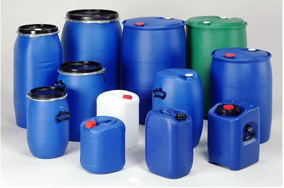 Un Approved Waste Containers For Food Waste