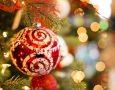 Christmas Donations 2016