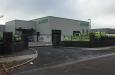 Lehane Environmental Facility Open