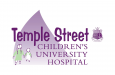 In Support of Temple Street Children's University Hospital