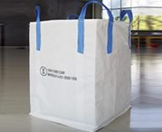 UN Approved FIBC bag