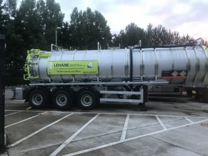Articulated Stainless Steel suction Unit