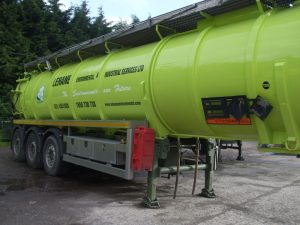Articulated Suction Unit